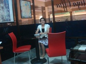 khmer translation services by vanna
