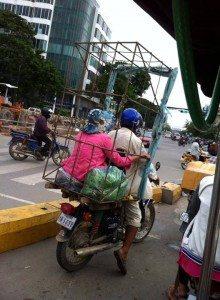 cambodia roll cage