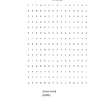 khmer colors wordsearch
