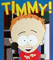 Timmy loves Cambodia word s