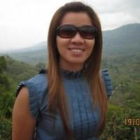 Khmer teacher Vanna